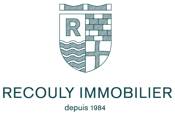 Recouly Immobilier